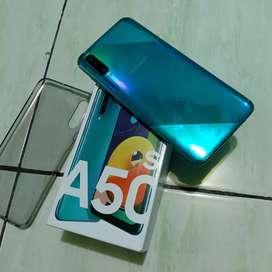 Samsung galaxy a50s super stady