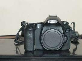 60 d canon