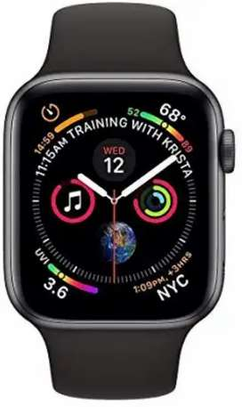 Boat Smart Watch only 5 day use