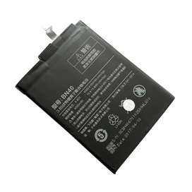 Batrei Xiaomi  Redmi 4 Pro / BN40 Best Quality