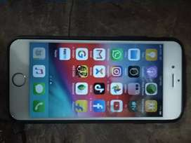 iPhone 6 without box