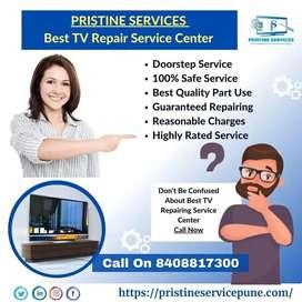 Pristine service