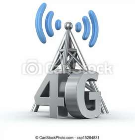 4G TOWERS JOBS AVAILABLE