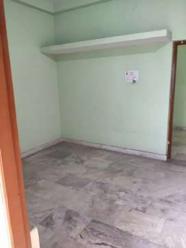 2bhk flat for family in bhootnath road, near NH-30 BYPASS