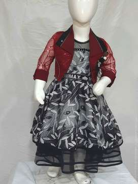 Fancy Dresses For Boys and Kids at your Door Step Message for More Des