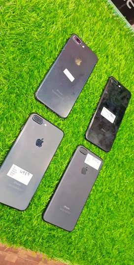 IPHONE 7 PLUS 128 GB BEST PRICE