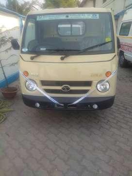 Sundaram mahadeo autoworld Pvt ltd