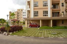 ... 3 BHK Ready To Move Apartments For Sale In Rajpur Sonarpur ...