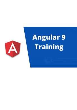 Join the best Angular course | Dot Net Tricks