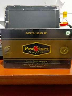 Prosinex Sinergi Extra