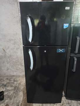 Premium used fridges with replacement guarantee