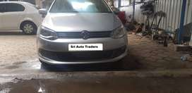 Volkswagan Vento Polo All Original Parts Used And New Available