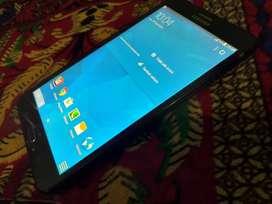 Samsung tab 4 (7inc)