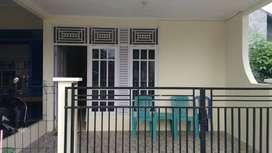 Paviliun Putri strategis dekat  Univ. Baiturrahmah & Univ. Bung Hatta
