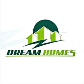 Deluxe 3BHK rent in Begumpet area
