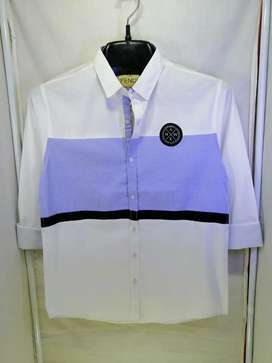 Casual shirts for sale minimum stock available