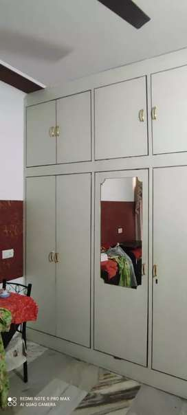 Available 8 Marla house double built up sector 60 Mohali