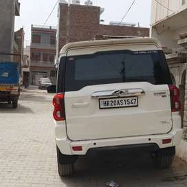 All types or car for booking with driver for all functions