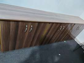 Wooden Rack for office and Home use