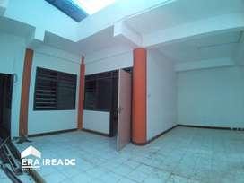 Ruko KH Ahmad Dahlan   Semarang Tengah, Semarang
