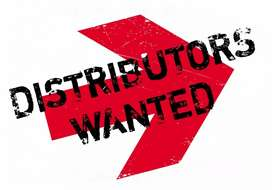 Wanted Distributors