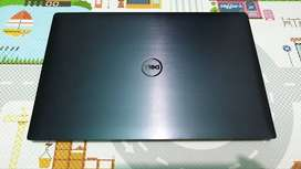 DELL PRECISION 5530 HIGH SPEK