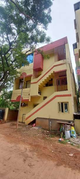 I want lease my 2bhk houses
