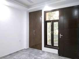 2BHK Flat in chhatarpur Delhi for Rent
