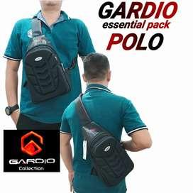 Tas Selempang essential pack