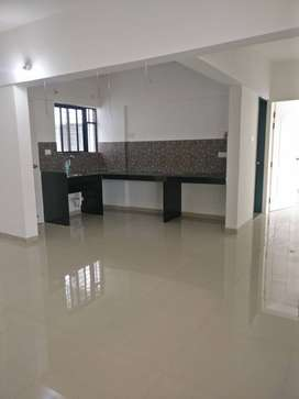 2 BHK Unfurnished Flat for rent in Wagholi for ₹15000, Pune