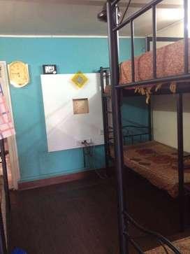 zero brokerage accommodation for boys pg near andheri station