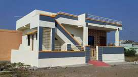 ,2BHK House for Sale