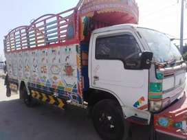 Loading Services Mazda,Shahzore,Trucks Available.