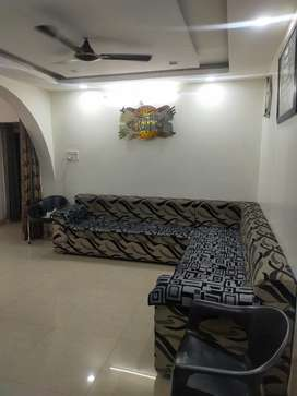 Very Nice Flat.. full furnished.ready to move in very Good condition