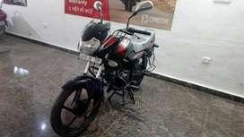 Good Condition Bajaj Discover 125 with Warranty |  5901 Delhi