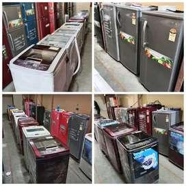 Good WARRANTY 5 YEAR'S@fridge /washing machine@#delivery free #