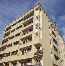Flat for Rent at Avanti Vihar- Sriram Heights