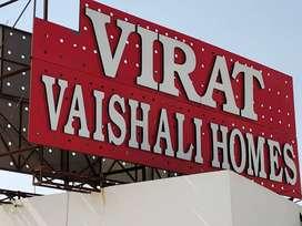 2 bhk flats for sale, ready to shift , Vaishali Nagar , Jaipur