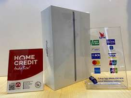 Ipad mini 5 garansi ibox cash kredit cicilan 0%
