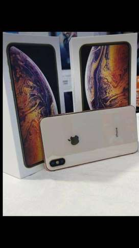 Great Design of Apple I phone Latest Models Available COD Available