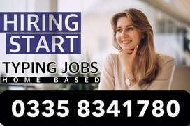 Online Jobs For Students. Homebased Typing Jobs. Daily Salary. JoinNow