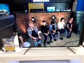 Promo tv sony Kd-55x7000g hanya 6.199.000