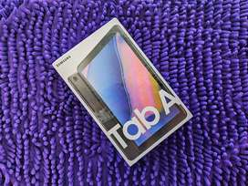 Samsung tab a8 with spen 3/32gb