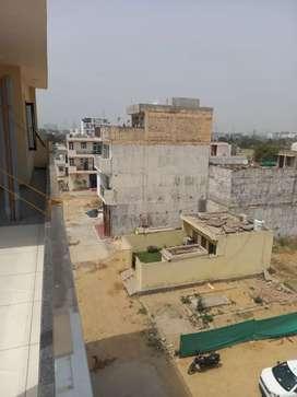 Best residents plot sale near by hero honda chowk and Rajiv chowk