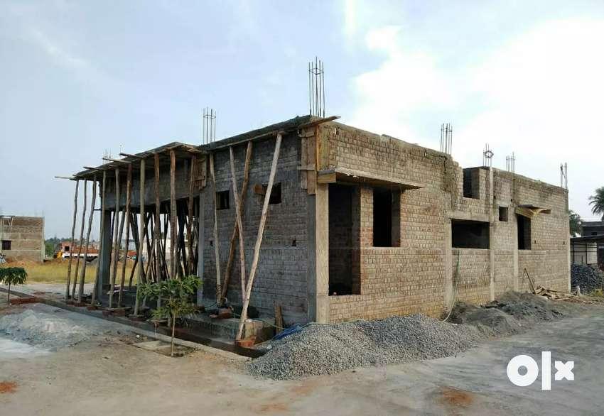 Kongunadu Construction 0