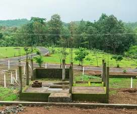 N.A. Plots for sale at Shahpur Khabia Developers.