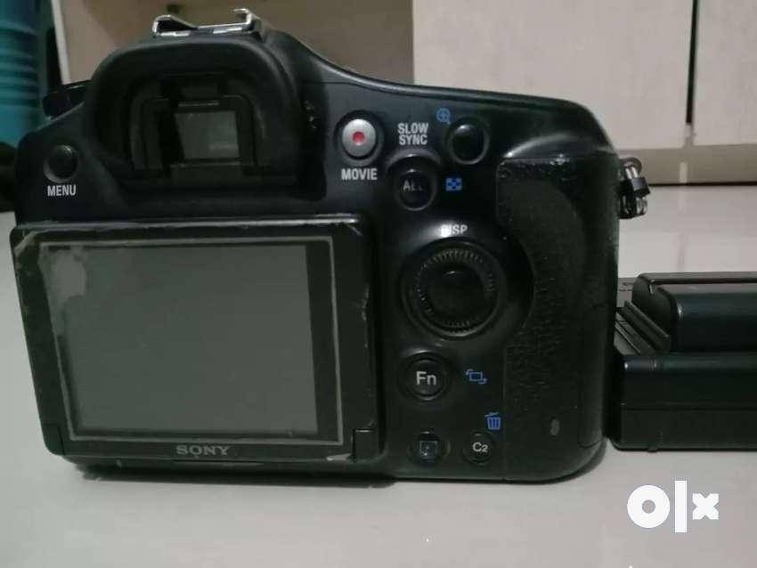 Sony @68 camera 0