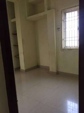apartment complex  with 5 flats for sale