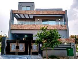 6 Marla ideal House in Ideal Society New Lahore city For Sale.