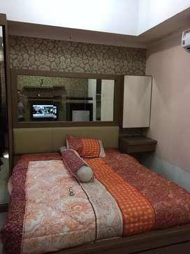 Disewa Apartment Grand Kartini Direct Owner